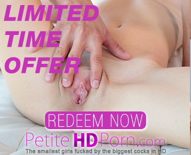 Free PetiteHDPorn.com Video Preview