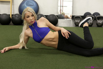 gym_honey_012.jpg