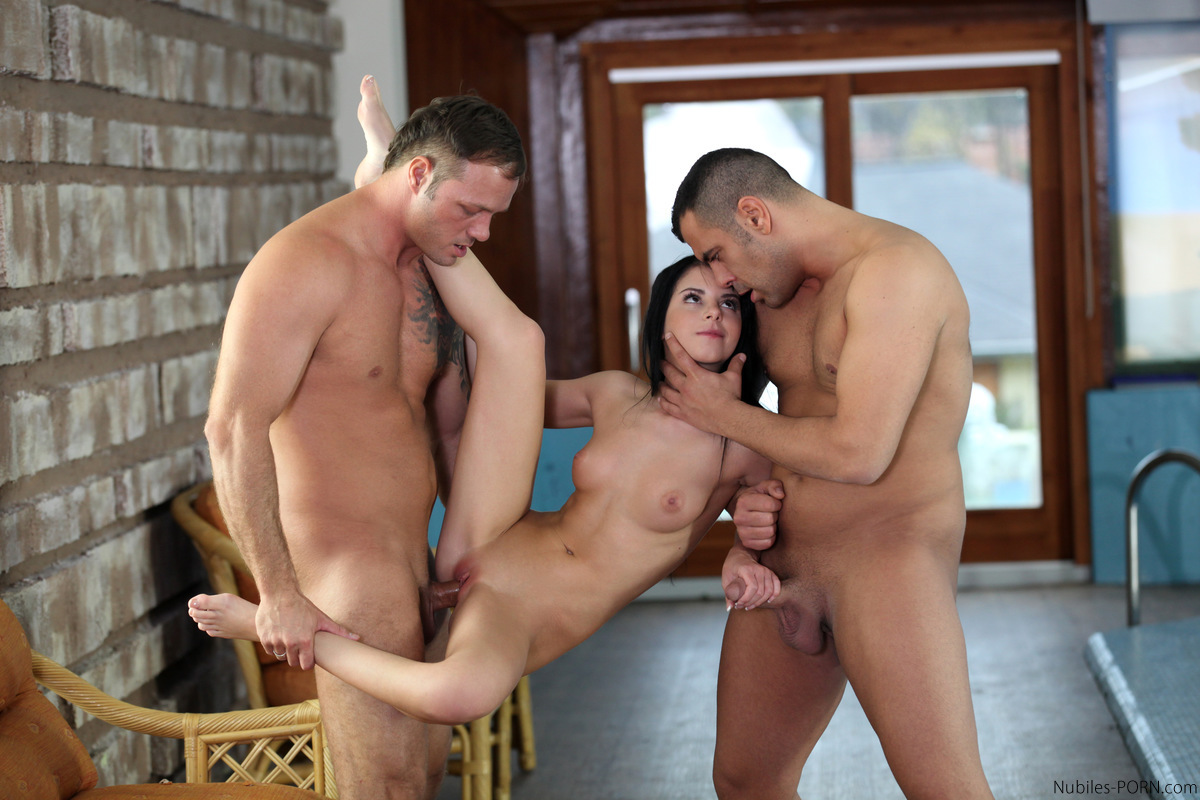 gianna michaels video clip