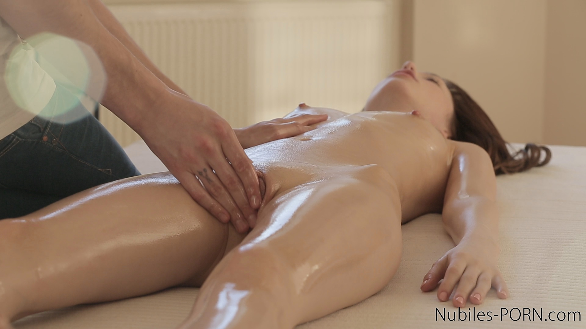 masages porn